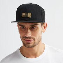 PUMA Suede Premium Cap