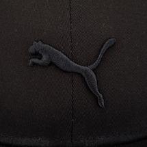 PUMA Stretchfit BB Cat Cap, 1283382