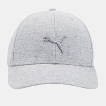 PUMA Stretchfit BB Cat Cap