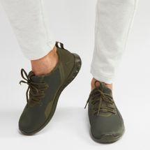 PUMA Carson 2 X Running Shoe
