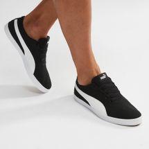 الحذاء الرياضي اوربان سويد من بوما