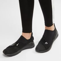 PUMA Fierce Slip-On Shoe