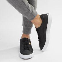 PUMA Breaker Suede Shoe