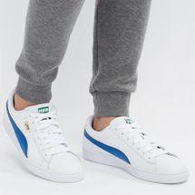 PUMA Basket Classic Shoe