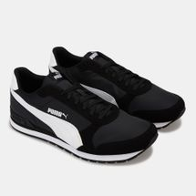 PUMA Men's ST Runner V2 Shoe, 1500836