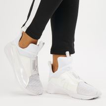 PUMA En Pointe Fierce Training Shoe