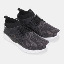 PUMA TSUGI Cage Evoknit Shoe, 1430185