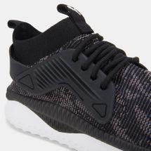 PUMA TSUGI Cage Evoknit Shoe, 1430188