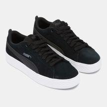 PUMA Smash Platform Shoe, 1208031