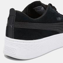 PUMA Smash Platform Shoe, 1208033