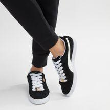 الحذاء الرياضي سويد كلاسيك بي-بوي فابيولس من بوما