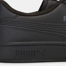PUMA Kids' Smash V2 L Shoe, 1283489