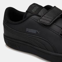حذاء سماش في 2 ال شيب من بوما للاطفال, 1655498