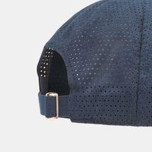PUMA Suede BB Cap - Multi, 1280216