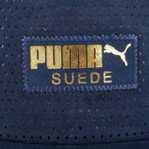 PUMA Suede BB Cap - Multi, 1280217