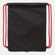 PUMA Deck Gymsack - Multi, 1210572