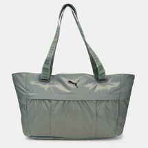 حقيبة التمرين إيه تي من بوما