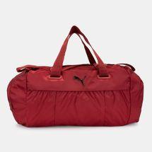 الحقيبة الرياضية إيه تي من بوما