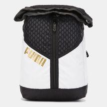 حقيبة الظهر امبيشن من بوما