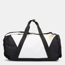 حقيبة امبيشن من بوما