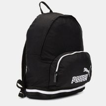 PUMA Core Backpack - Black, 1213248