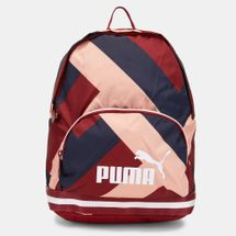 PUMA Core Backpack