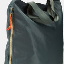 PUMA Core Shopper Seasonal Bag - Multi, 1214916