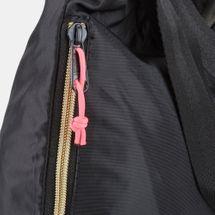 PUMA Core Shopper Seasonal Bag - Black, 1286749