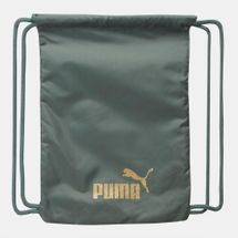 PUMA Core Seasonal Gym Sack - Multi, 1210577