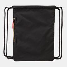 PUMA Core Seasonal Gym Sack - Black, 1210575
