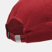 PUMA Archive Premium Cap - Red, 1203583
