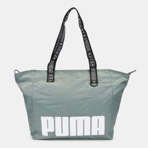 PUMA Prime Street Large Shopper Bag