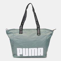 حقيبة برايم ستريت الكبيرة من بوما