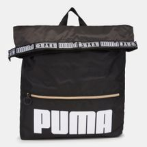 PUMA Prime Street 2-Way Backpack