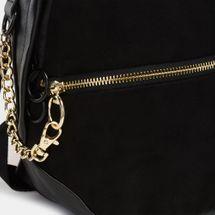Prime Premium Archive Backpack Puma Blac - Black, 1213257