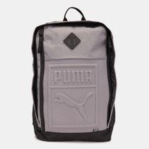 حقيبة الظهر إس من بوما