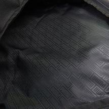 PUMA Men's Phase 2 Backpack - Black, 1497662
