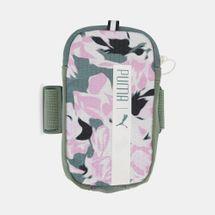 PUMA Arm Pocket - Multi, 1291184