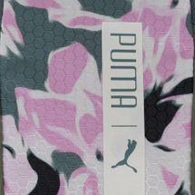 PUMA Arm Pocket - Multi, 1291186