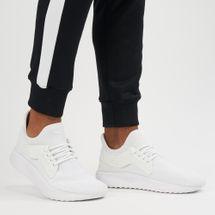 PUMA Tsugi Cage Shoe