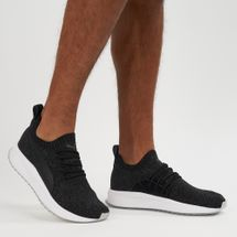 PUMA Tsugi Apex evoKNIT Shoe