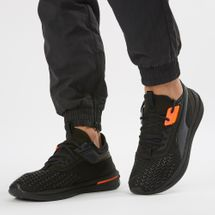 PUMA Ignite Limitless SR-71 Unrest Shoe
