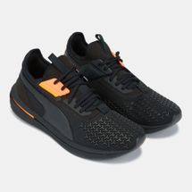 PUMA Ignite Limitless SR-71 Unrest Shoe, 1351364