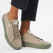 حذاء بريكر مِش إف-أوه-إف من بوما