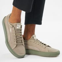 PUMA Breaker Mesh FoF Shoe