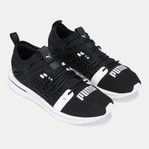 PUMA Ignite Limitless SR FuseFit Shoe, 1351304