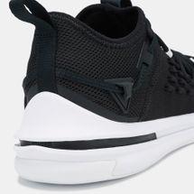 PUMA Ignite Limitless SR FuseFit Shoe, 1351307