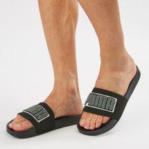 PUMA Leadcat NSK Slide Sandals