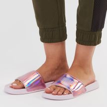 PUMA Popcat Slide Sandals Multi