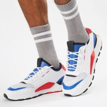 PUMA x ROLAND RS-0 Shoe